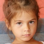 Cool Hairstyles For Girls With Thick Hair - Anny Imagenes! , 6 Girl Kid Hairstyles In Hair Style Category
