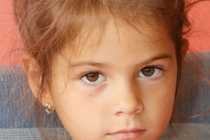 500x732px 6 Girl Kid Hairstyles Picture in Hair Style