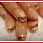 cute nail designs for acrylic nails quickly , 6 Cute Acrylic Nail Designs In Nail Category
