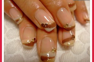 Nail , 6 Cute Acrylic Nail Designs : cute nail designs for acrylic nails quickly