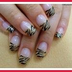 cute nail designs for acrylic nails pictures photos video pictures 13 , 6 Cute Acrylic Nail Designs In Nail Category