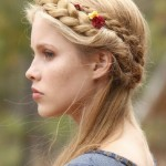 cute school hairstyles , 8 Hair Styles For School In Hair Style Category