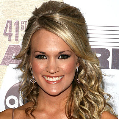 Hair Style , 6 Ways To Do Hair For Homecoming :  Cute Ways To Do Hair For Homecoming Dance