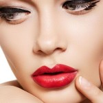 Eye Makeup Tips For Hooded Eyes Http://www.feminiya.com/eye Makeup ... , 7 Makeup Tips For Hooded Eyes In Make Up Category