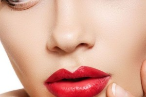 450x600px 7 Makeup Tips For Hooded Eyes Picture in Make Up