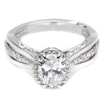 diamond rings for women , 10 Diamond Ring In Jewelry Category