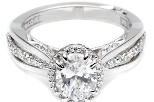 1500x1500px 10 Diamond Ring Picture in Jewelry