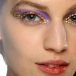 diy rhinestone eye makeup , 7 Rhinestone Eye Makeup In Make Up Category