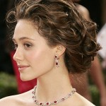 Easy Way To Do Hair For Homecoming , 6 Ways To Do Hair For Homecoming In Hair Style Category