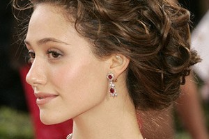 Hair Style , 6 Ways To Do Hair For Homecoming :  easy way to do hair for homecoming
