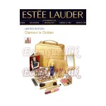 ESTEE LAUDER GENTLE EYE MAKEUP REMOVER GÖZ MAKYAJ TEMİZLEYİCİ ... , 5 Estee Lauder Gentle Eye Makeup Remover In Make Up Category
