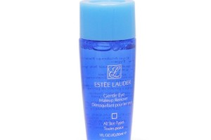 600x600px 5 Estee Lauder Gentle Eye Makeup Remover Picture in Make Up