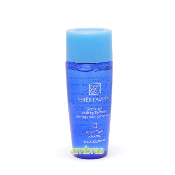 5 Estee Lauder Gentle Eye Makeup Remover in Make Up