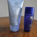 Estee Lauder Perfectly Clean und Gentle Eye Makeup Remover in ... , 5 Estee Lauder Gentle Eye Makeup Remover In Make Up Category