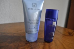 Make Up , 5 Estee Lauder Gentle Eye Makeup Remover : Estee Lauder Perfectly Clean und Gentle Eye Makeup Remover in ...