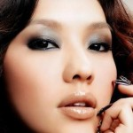 eye makeup for a fairy , 7 Eye Makeup For Asians In Make Up Category