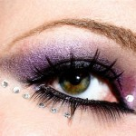 eye makeup for a fairy , 8 Eye Makeup For A Fairy In Make Up Category