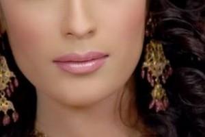 Make Up , 7 Eye Makeup For Asians : eye makeup for asians