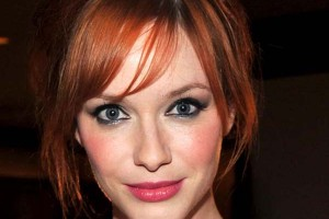 600x600px 5 Eye Makeup For Redheads Picture in Make Up