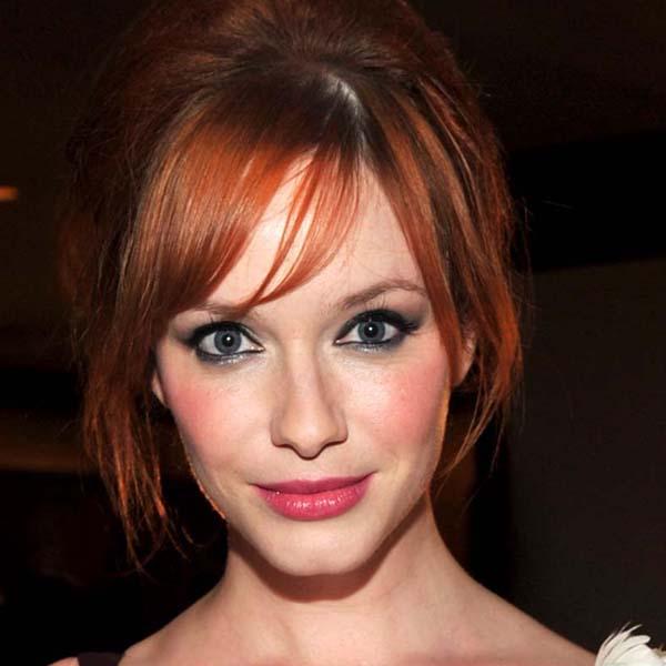 Makeup Colors For Fair Skin Red Hair - Mugeek Vidalondon