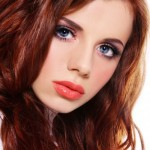 eye makeup for redheads , 5 Eye Makeup For Redheads In Make Up Category