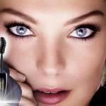 Eyes Makeup 450x343 Eyes Makeup , 6 Makeup Tricks To Make Eyes Look Bigger In Make Up Category