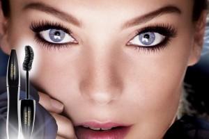 Make Up , 6 Makeup Tricks To Make Eyes Look Bigger : eyes makeup 450x343 eyes makeup
