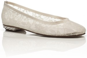 Shoes , 6 Vintage Style Dress Shoes : Harriet Wilde Shoes | Vintage wedding dress accessories | Hi, Fashion!