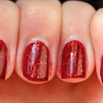 Fabulous Red Nail Polish , 6 Red Nail Polish Ideas In Nail Category