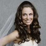 fabulous wedding hairstyles , 7 Pretty Up Hairstyles In Hair Style Category