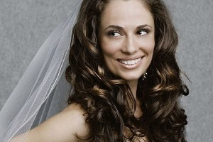 Hair Style , 7 Pretty Up Hairstyles : fabulous wedding hairstyles