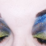 fairy eye makeup ideas , 8 Eye Makeup For A Fairy In Make Up Category