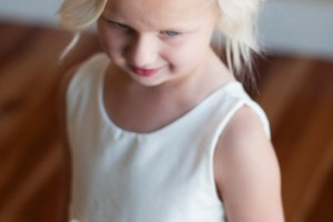 996x1500px 7 Flower Girl Hair Picture in Hair Style