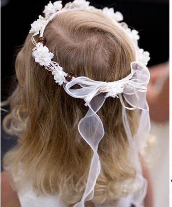 GIRLS. Flower Girl Dresses. White Flower Girl Dresses ; Ivory Flower Girl Dresses; Formal/Party Girl Dresses ; Create Your Own Dress; First Communion Dresses.
