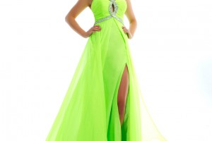 Fashion , 7 Green Vintage Prom Dress Designs : ... Unique Vintage - Cocktail, Pinup, Holiday & Prom Dresses. on Wanelo