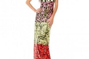 Fashion , 6 Vintage Maxi Dress : Home / Home_featured / Vintage Romance Maxi Dress