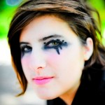 goth eye makeup tips , 8 Goth Eye Makeup In Make Up Category