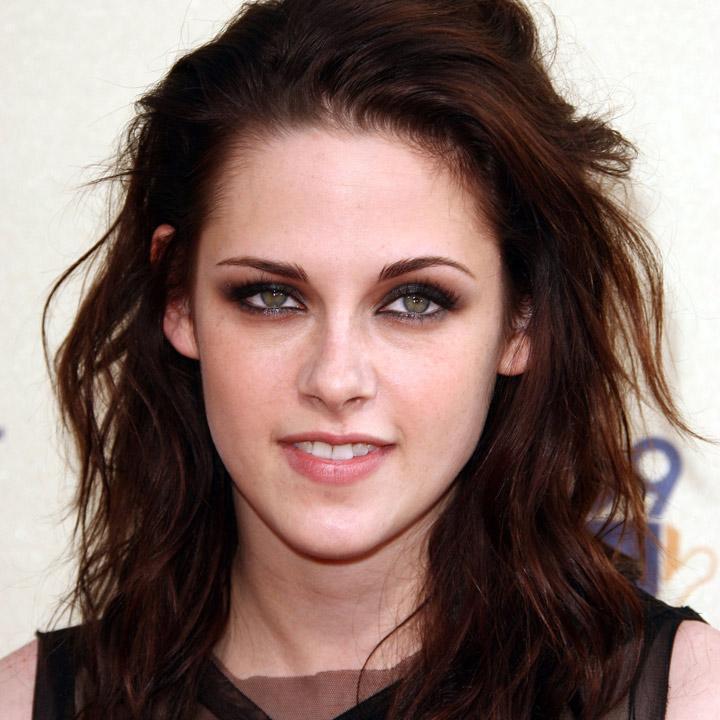 Make Up , 6  Goth Eye Makeup : Gothic Eye Makeup Bride Makeup,eye Makeup Tips