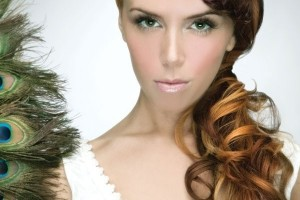 Hair Style , 7 Braiding Styles For Long Hair : hair factory braids