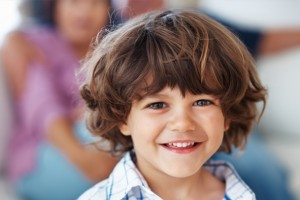 Hair Style , 7 Little Kid Hairstyles : hairstyle for little boys