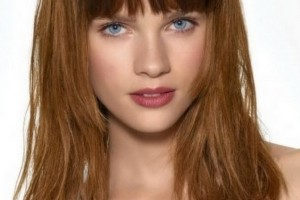 600x899px 8 Hair Styles For School Picture in Hair Style