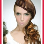 hairstyles with braids for medium length hair fringe , 4 Medium Length Hair Braid Styles In Hair Style Category