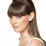 hairuwear french braid , 6 French Braid Hair Band In Hair Style Category