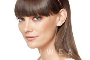 400x500px 6 French Braid Hair Band Picture in Hair Style