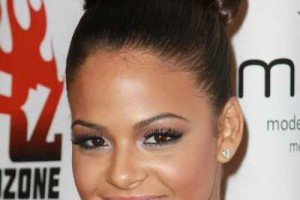 400x551px 6 Bun Dos Hairstyles Picture in Hair Style