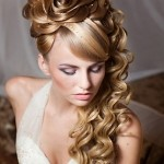 Homecoming Prom Hairstyles , 6 Homecoming Hairdos In Hair Style Category
