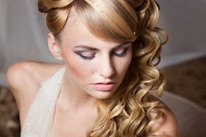 Hair Style , 6 Homecoming Hairdos : homecoming prom hairstyles