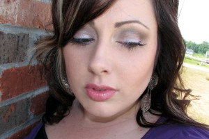 Make Up , 7 Makeup Tips For Hooded Eyes : deore xt crankset review ,