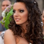 how to do hair for homecoming dance , 6 Ways To Do Hair For Homecoming In Hair Style Category
