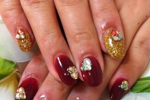 717x960px 6 Artificial Nail Designs Picture in Nail